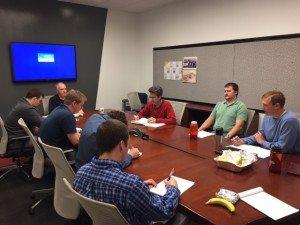 scheduling-meeting