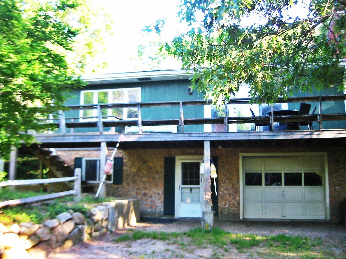 Oak Bluffs Vacation Rental Home In Martha's Vineyard MA