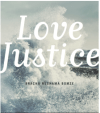 Love Justice - WNBA NYC