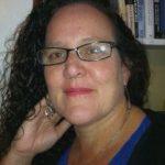Jane Kinney-Denning