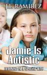 jamie_autistic
