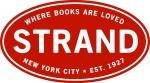 strand-logo-books-loved-pantone-large-print