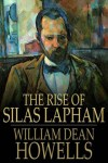 The-Rise-of-Silas-Lapham11b