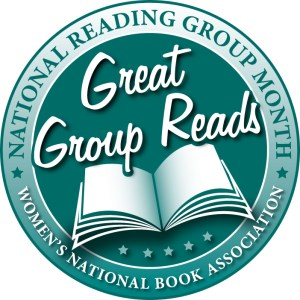 Great_Group_Reads_Logo_300dpi2