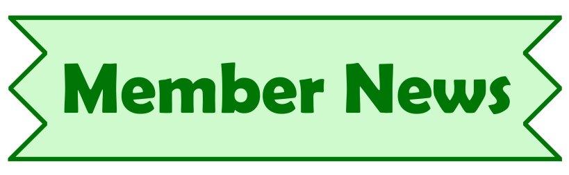 Member_news_(GA)