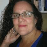 Jane Kinney-Denning, President, WNBA-NYC