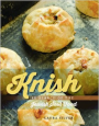 knish book
