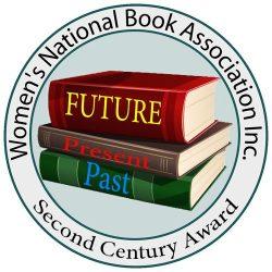 Second Centry award 2