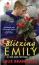 love & football blitz emily