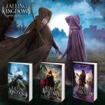 Falling Kingdom series