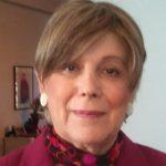 Harriet Shenkman