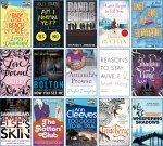 Out and About Jewelry and Books: WBN_CoverGrid-2