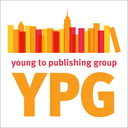 Out and About Jewelry and Books: Young to Publishing smaller version
