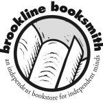 Brookline Booksmith