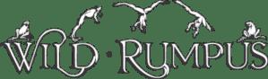 Wild Rumpus Books