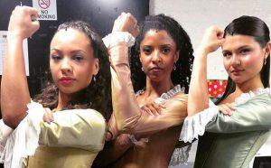 hamilton-musical-women