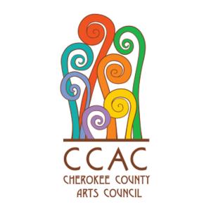 Cherokee County Arts Council
