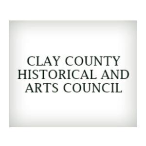 Clay County Arts Council
