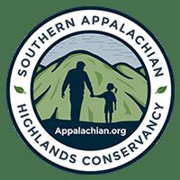 Southern Appalachian Highlands Conservancy logo