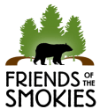 Friends of the Smokies logo
