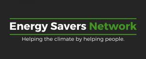 Energy Savers Network logo