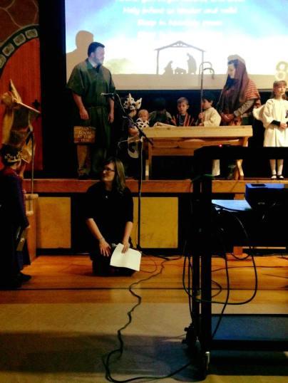 nativity-play-2