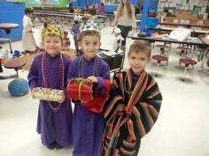 nativity-play