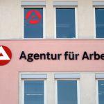 St. Wendeler Land: Arbeitslosigkeit steigt leicht an