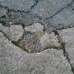 St. Wendeler Land: Programm für Straßensanierungen kommt