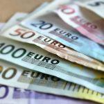 St. Wendeler Land: Kreishaushalt beschlossen