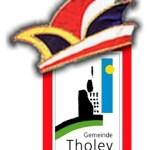 Tholey: Narren Klagen Bürgermeister im Freizeithaus an