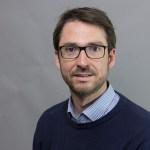 Umwelt-Campus Birkenfeld – Antrittsvorlesung: Professor Dr. Stefan Stoll