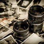 Fotoevent im St. Wendeler Kurschlösschen – Fotos zum kleinen Preis