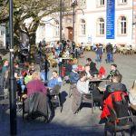 St. Wendel: Veranstaltungen im April