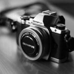 Saarlandweiter Fotowettbewerb zur Lohnungleichheit