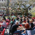 St. Wendeler Land: Was feiern wir an Ostern?