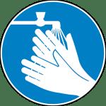 Hygienevorschriften für Vereins- und Volksfeste: Unbeschwert feiern ohne Reue