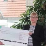 """Dr.-Walter-Bruch-Schule gewinnt Wettbewerb """"Digital macht Schule"""""""