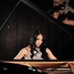 Europäische Akademie Otzenhausen: Konzert mit der Pianistin Anny Hwang