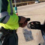 Niederlinxweiler: Mit Alkohol und ohne Führerschein unterwegs