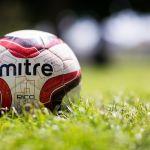 Fußball: Primstal mit Auswärtsniederlage – Kirmesspiel gegen Borussia Neunkirchen