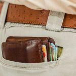 Die Seniorensicherheitsberater informieren: Schutz vor Taschendieben