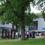 Tag der offenen Tür – Europäische Akademie Otzenhausen präsentiert ihr neues Gesicht