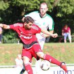 Saarlandliga: SV Hasborn startet mit Zittersieg in neue Saison