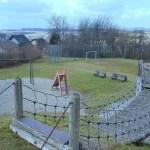 Gemeinde Marpingen tritt bei Wettbewerb für Spielplatzsanierung an