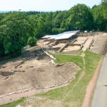 Tholey: Führung im Wareswald – römische Ausgrabungsstätte erleben