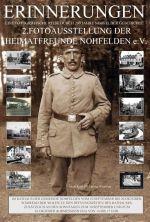 Erinnerungen – eine fotografische Reise durch 200 Jahre Nohfelder Geschichte