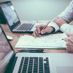 St. Wendel: Beratung zur Rückkehr ins Berufsleben