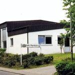 Benefizveranstaltung für Alsweiler Pfarrheim