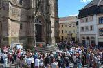 St. Wendel: Magie kennt keine Grenzen